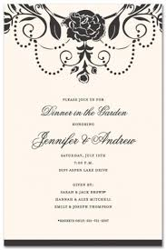 business dinner invitation wording ideas wedding invitation sample formal business invitation template party business dinner invitation sample