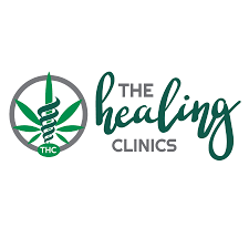 The Healing Clinics Podcast