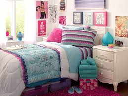 diy teen room decor jpg paint colors for bedrooms bedroom decorating ideas king bed bath teenage girl