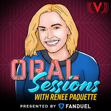 Oral Sessions with Renée Paquette