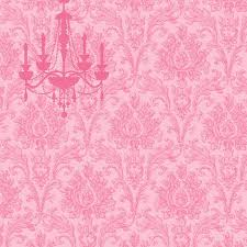 captivating pink chandelier wallpaper spectacular home interior design ideas with pink chandelier wallpaper adorable pink chandelier
