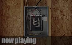 code bathroom wiring: wiring a bathroom wiring bathroom  now playing wiring a bathroom