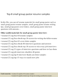 great hvac resume samples pastor  seangarrette cotop  small group pastor resume samples    great hvac resume samples pastor