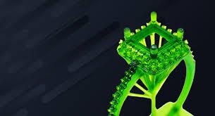 <b>Flashforge</b> Professional 3D Printer Manufacture - <b>FlashForge</b>