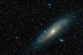 <b>Crayola Outer Space</b>. Poetry | by Alyssa Nicole Maaño | Blue Insights