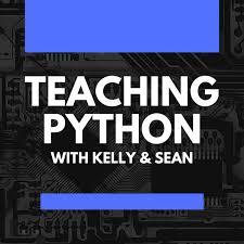 Teaching Python