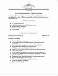 Desktop Support Resume Sample  dental assistant cover letter     Zoomerz     cover letter for job application with no experience junior computer programmer position job application sample