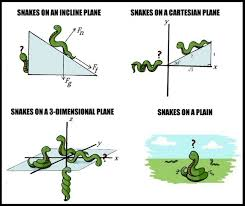 snakesonaplane.jpg?26523c via Relatably.com