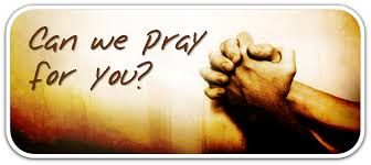 Image result for prayer images