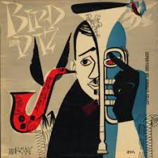 Bird and Diz - Wikipedia