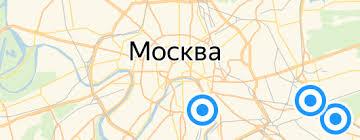 <b>Пластилин</b> и масса для лепки — купить на Яндекс.Маркете