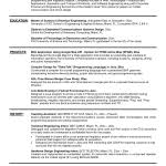 chemical engineering resume objective sample chemical engineering chemical engineering resume objective home portfolio vision detail services resume format for chemical engineer