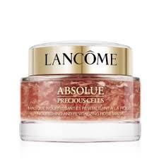 <b>Absolue Precious</b> Cells Nourishing And Revitalising Rose Mask