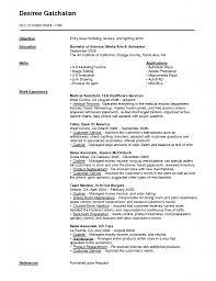 community bank ceo sample resume bank teller resume banking resume banking banking resume format banking resume skills banking resume format doc personal banker resume objective
