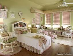 room appealing pink furniture home light  appealing image of bedroom decoration design ideas using various bedr