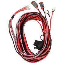 rigid dually wiring harness rigid image wiring diagram rigid wiring harness wiring diagram and hernes on rigid dually wiring harness