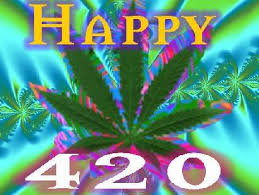 Image result for 4-20 day