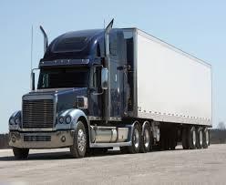<b>Diesel fuel</b> explained - U.S. Energy Information Administration (EIA)