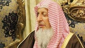 ISIS destroying Islam's image:Grand mufti