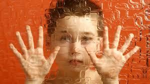 Resultado de imagem para pictures for autism