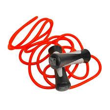 <b>Скакалка</b> Bad Boy Charge <b>Skipping Rope</b> – купить в интернет ...