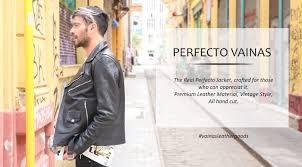 VAINAS, европейский бренд, мужская <b>куртка</b> из натуральной ...