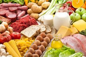 balanced diet homework foodmetrients on emaze emaze