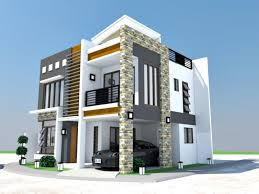 Home Architecture Design Online Of well House Plans Design Online    Home Architecture Design Online Inspiring goodly House Plans Design Online Cool Home Designing Best