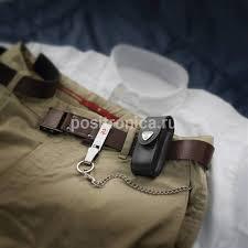 Купить <b>Чехол Victorinox Leather Belt</b> Pouch черный (4.0521.31) в ...