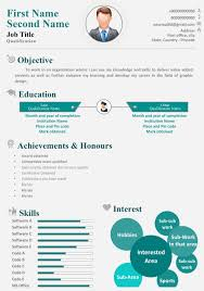 make me a new cv resume lancer 7 for make me a new cv resume by jamiepaulin1