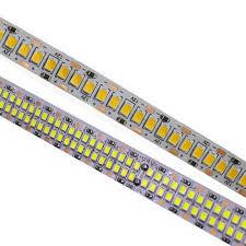 <b>5m</b> LED Strip light SMD 3014 <b>4014</b> 2835 5630 5050 DC 12V ...