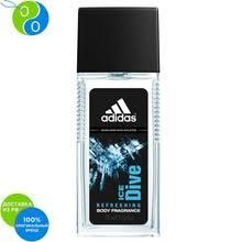 Adidas, купить по цене от 505 руб в интернет-магазине TMALL