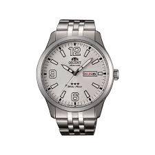 Наручные <b>часы Orient RA</b>-<b>AB0008S1</b>