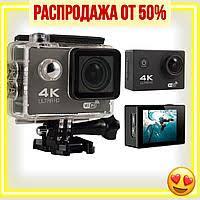 Видеокамеры, экшн-камеры в Беларуси. Сравнить цены, купить ...