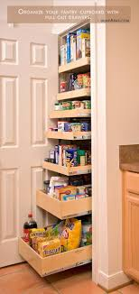 Kitchen Pantry Idea 17 Best Pantry Ideas On Pinterest Pantries Pantry Shelving And