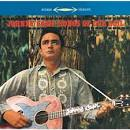 Songs of Our Soil album by Johnny Cash