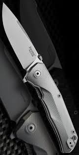 <b>Складной</b> повседневный <b>нож</b> RSK H7 <b>Snow Leopard</b> ...