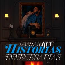 Historias Innecesarias
