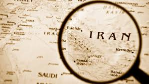 Image result for iran angry