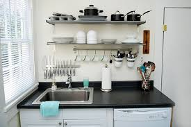 appealing ikea varde:  kitchen fascinating ikea kitchen shelving mornings light picture of new in creative gallery ikea