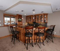 basement remodeling ideas inspiration media room remodel  inspiration media room basement remodel   comments new modern simple