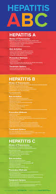17 best ideas about nurse practitioner endocrine hepatitis what exactly does hep c or the like mean get a thorough answer here
