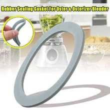 Best value <b>Blender Rubber Seal</b> – Great deals on <b>Blender Rubber</b> ...