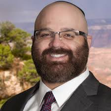 aaron moskowitz man law man law people fpo png