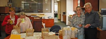 In our office  volunteers perform a variety of vital tasks ranging from assisting with clerical matters  to making telephone calls  to packing books and     NSW Board Of Jewish Education