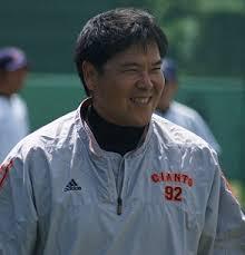 Katsunori Nomura