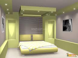 teen girl bedrooms modern bedroom bedroom lighting design ideas
