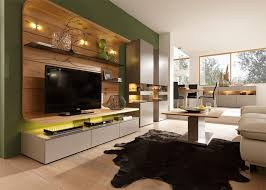 1000 images about ideas for foyer display unit on pinterest modern wall wall units and tv wall units bespoke wall storage