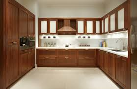 kitchen modern cabinets designs:  images about contemporary a kitchens on pinterest stone island contemporary kitchen cabinets and pantry