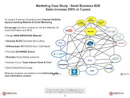 essay about marketing case study web marketing teodor ilincai internet marketing strategy case study internet marketing case study powerweave